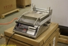 New In Box Restaurant Equipment Auction - Columbia, MD