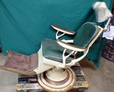 Dental Equipment, 70HP Outboard, Guns, Tools, & Much More!