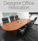 INSPECT MONDAY Office Relocation Auction Online Auction Greenbelt Md