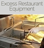 DC Restaurant renovation Online Auction DC