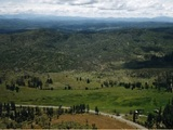 Auction of Big Creek Meadow Ranch in Groveland, CA