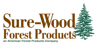 woodworking machinery services inc | Fabulous Woodworking Projects