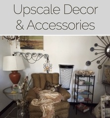 blonde designs fashion and home decor boutique is closing chic decor ...