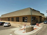 Absolute Auction of Former Bank Branch in Liberal, KS
