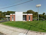 Absolute Auction of Former Bank Branch in Philadelphia, PA