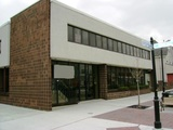 Absolute Auction of Former Bank Branch in Egg Harbor, NJ