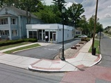Absolute Auction of Former Bank Branch in Hartford, CT
