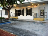 Absolute Auction of Former Bank Branch in Big Pine Key, FL