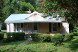 5 Room House and Lot - 316 Henry St.