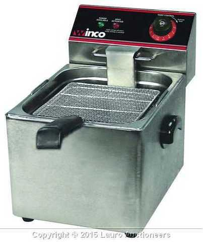 Delonghi f26237w deep fryer with total how to clean system