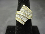 Absolute Jewelry Auction