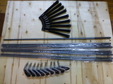 VA GOLF CLUBS AUCTION SHIPPING AVAILABLE