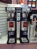 inspect wed! short notice! dc restaurant equipment auction local pickup only