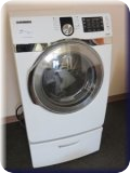 Washer & Dryer- Furniture- Antiques- Tools