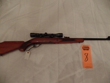 DASHER #3 GUN AND FARMSTEAD AUCTION