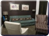 Contemporary High-End Home Furnishings/ Fur Coats/ APPLE Products/ LOUISVILLE Pottery and More!!