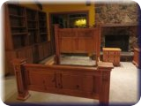 SHORT NOTICE AUCTION!! Contemporary Furniture and More!