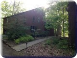 Wooded Paradise in Loveland, OH