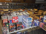 Thursday Night Gallery Auction - Toys, Coins