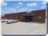 Commercial Real Estate- 17,000sf. Building near High Traffic Intersection