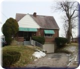 HYDE PARK- ABSOLUTE REAL ESTATE AUCTION