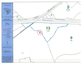 Santee Real Estate Opportunity - 12.88 acres