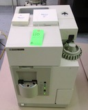 INDUSTRIAL PHARMACEUTICAL & LAB EQUIPMENT AUCTION - ONLINE ONLY AUCTION