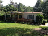 3 Bedroom Doublewide & 2 Car Shed