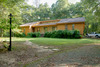 Greenville Home with 39+/- Acres