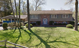 1 Hearthstone Dr, Wappingers Falls