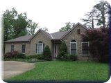 Clermont Co. Real Estate Auction