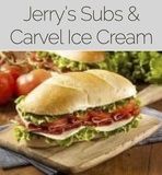 Jerry's Subs/Carvel Ice Cream Closing Online Auction Silversprings Md