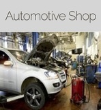 Auto Shop Closing Online Auction Md