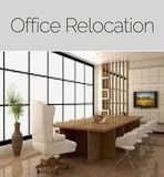 Office Relocation Online Auction Rockville Md