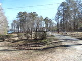 Auction: 0.46 Acres w/Utilities Ready to Build!