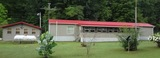 Campton - Nice singlewide and level lot