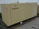Brand New Generators - Generac Power Systems