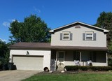 Westside (Youngstown) Home for Sale