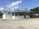 Bartow, FL .89± Acre Commercial Real Estate