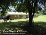 3 bed 2 bath Home For Sale in North Evangeline Parish