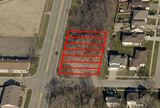 REAL ESTATE AUCTION - COMMERCIAL DEVELOPMENT LAND