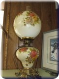 Antiques, Pottery and Collectibles