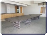 High-End Office Furniture, Conference Tables and More!