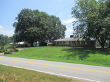3 BR/2BA Home on 36+/- Acres