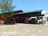 Commercial Property for Sale in Avoyelles Parish Priced to Sale