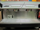 Md recent model coffee shop equipment auction local pickup only