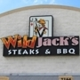WILD JACK'S Steak & BBQ of Orlando
