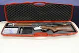 *ONLINE NOW* September Firearms Auction