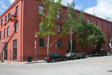 Bankruptcy Auction-Warehouse District New Orleans