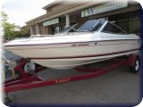 Searay Boats for Sale Cincinnati